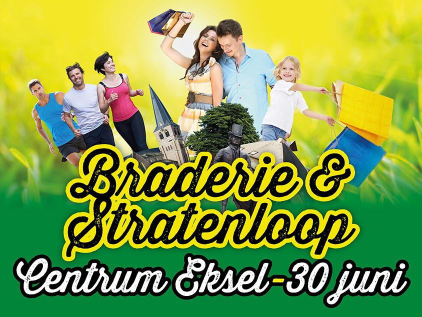 Stratenloop 30jun FB